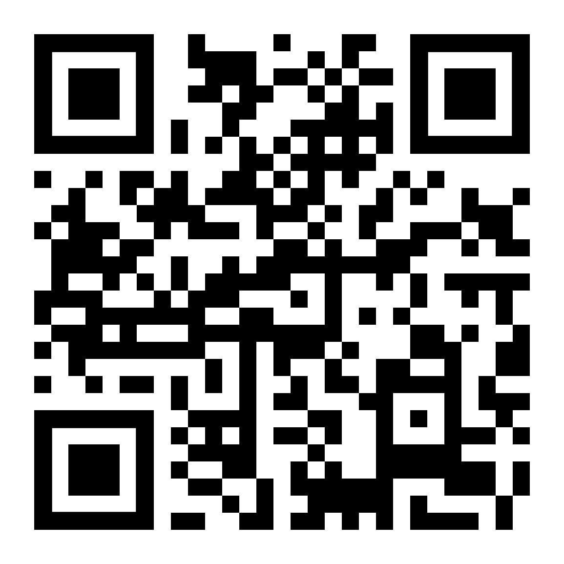 qr code ระบบ eMENSCR