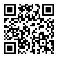 qrcode_ntbac