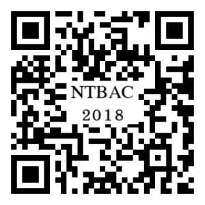 qr-code_ntbac2018
